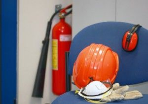 Accident Kills Construction Worker