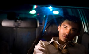 Avoid Drunk Driving Accident