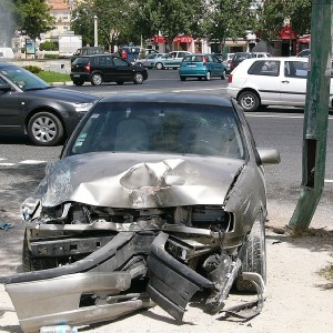 Car Accident Attorney Denton County