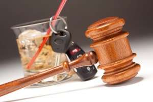 Car Accident Attorney Grand Prairie ,TX