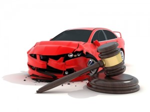 Car Accident Attorney: How to Claim for Car Accident Compensation