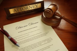 Car Accident Attorney The Colony TX
