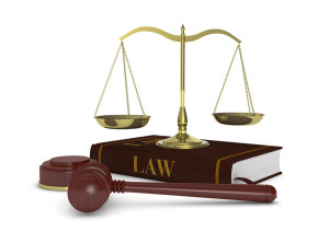 Car Accident Attorney Mesquite, TX
