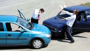 Car Accident Lawyer Dallas TX