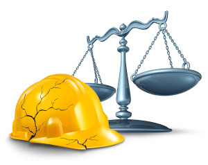 Construction Accident Attorney Lewisville, TX