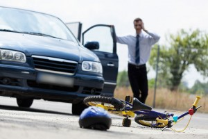 Hit & Run Accidents Attorney Dallas TX