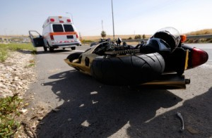 How Is a Motorcycle Accident Case Different Than a Car Accident Case?