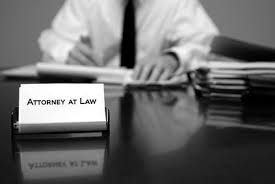 Personal Injury Attorney Flower Mound, TX