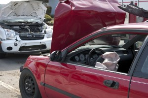 Reliable Car Accident Attorney