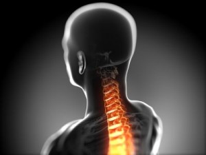Spinal Cord Injuries Compensation Cases