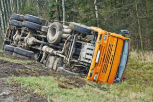 Truck Accident Attorney Lewisville TX