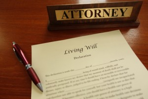 wrongful death attorney lewisville, tx