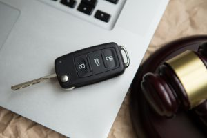 Find an affordable car accident attorney in North Texas today.