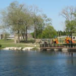 bethany lakes park, allen, tx