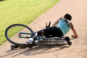bicycle accident attorney lewisville, tx