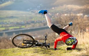 Bicycle Accident Attorney Lewisville Tx
