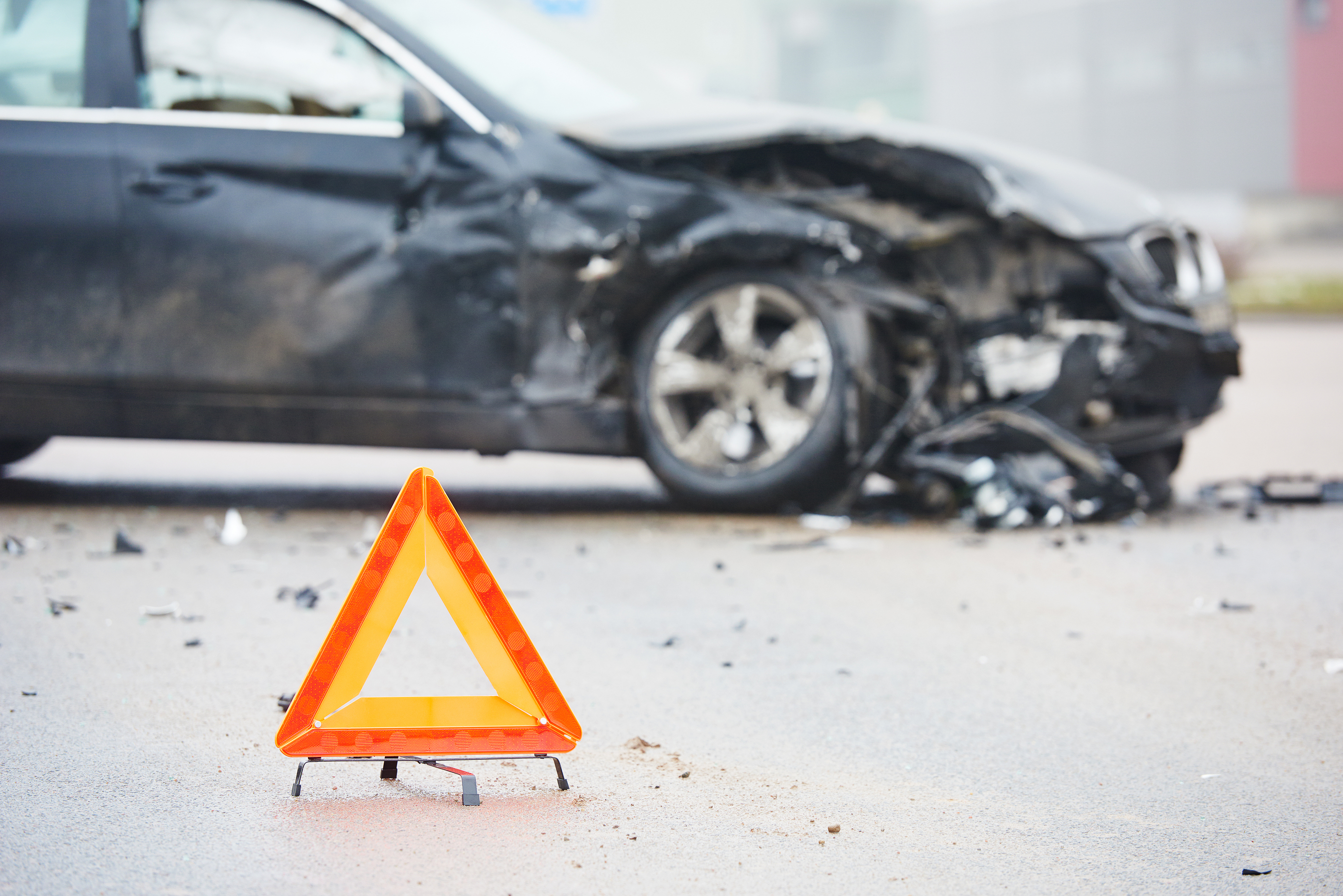 Cost Of Medical Bills For A Car Accident