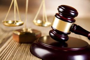 Car Accident Attorney Frisco TX