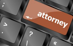 Car Accident Attorney in Bedford, TX