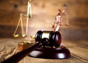 Car Accident Attorney North Richland Hills TX