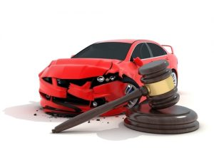 car accident attorney plano