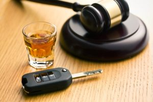 Drunk Driving Accident Attorney Lewisville, TX