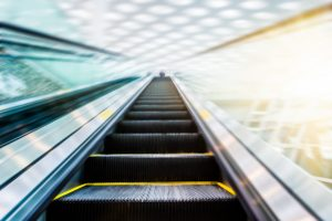 Elevator or Escalator Accident Attorney Lewisville, TX