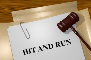 Hit And Run Accident Statistics