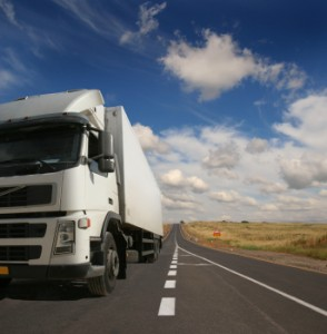 Facts About Truck Driver Fatigue