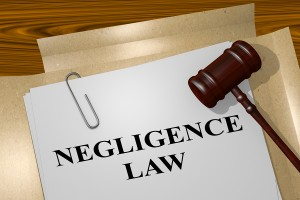 Negligent Security Attorney Lewisville, TX