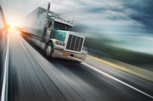 Trucking Accident Lawyer - How to Choose One