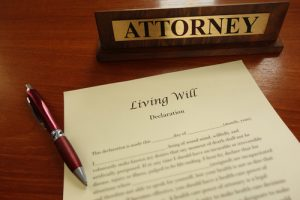 Wrongful Death Attorney Dallas Tx
